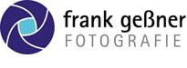 Frank Geßner Fotografie